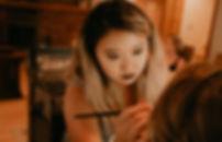 Airbrush Makeup MN