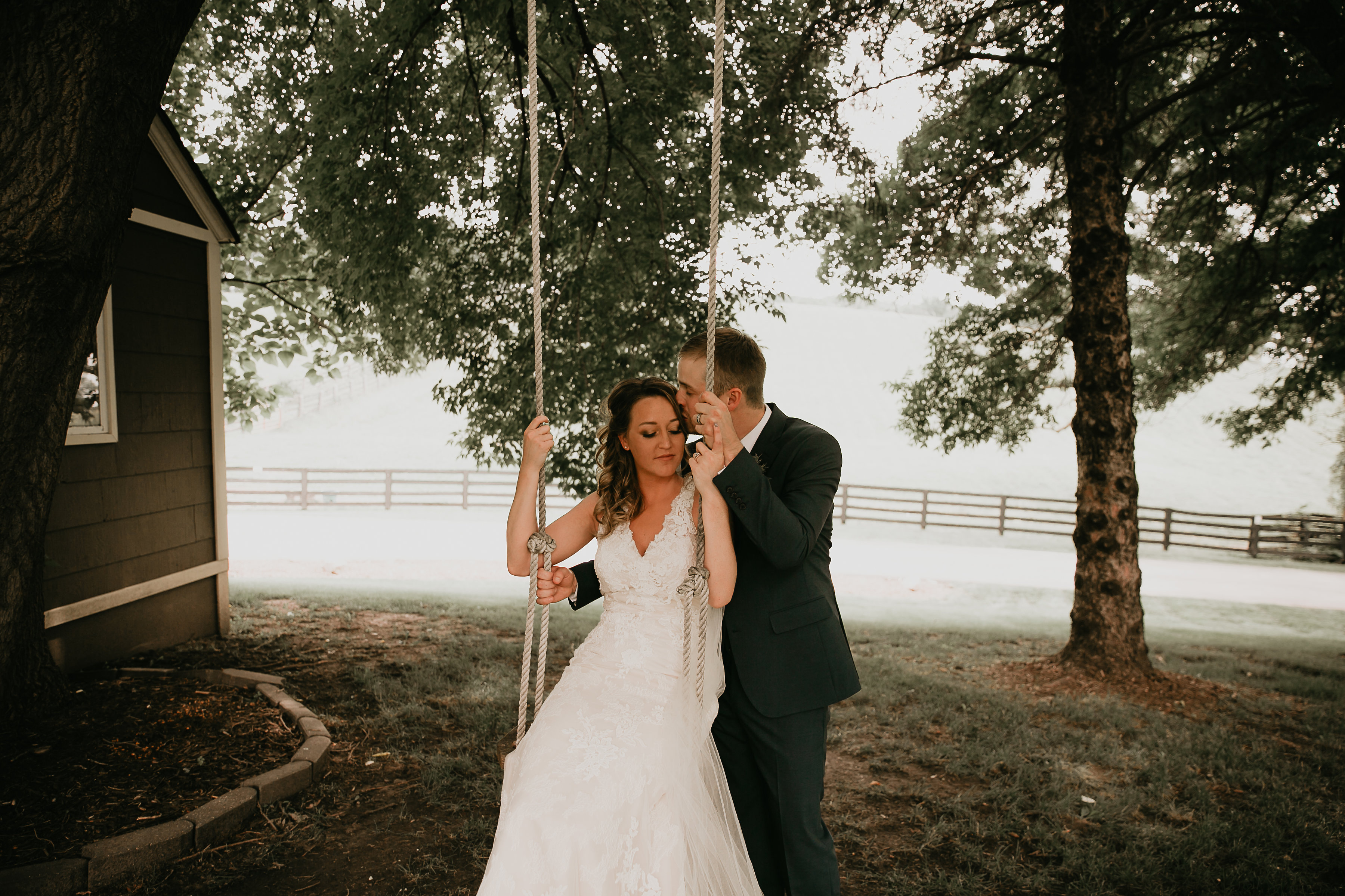 EllieForrest_Wedding-205