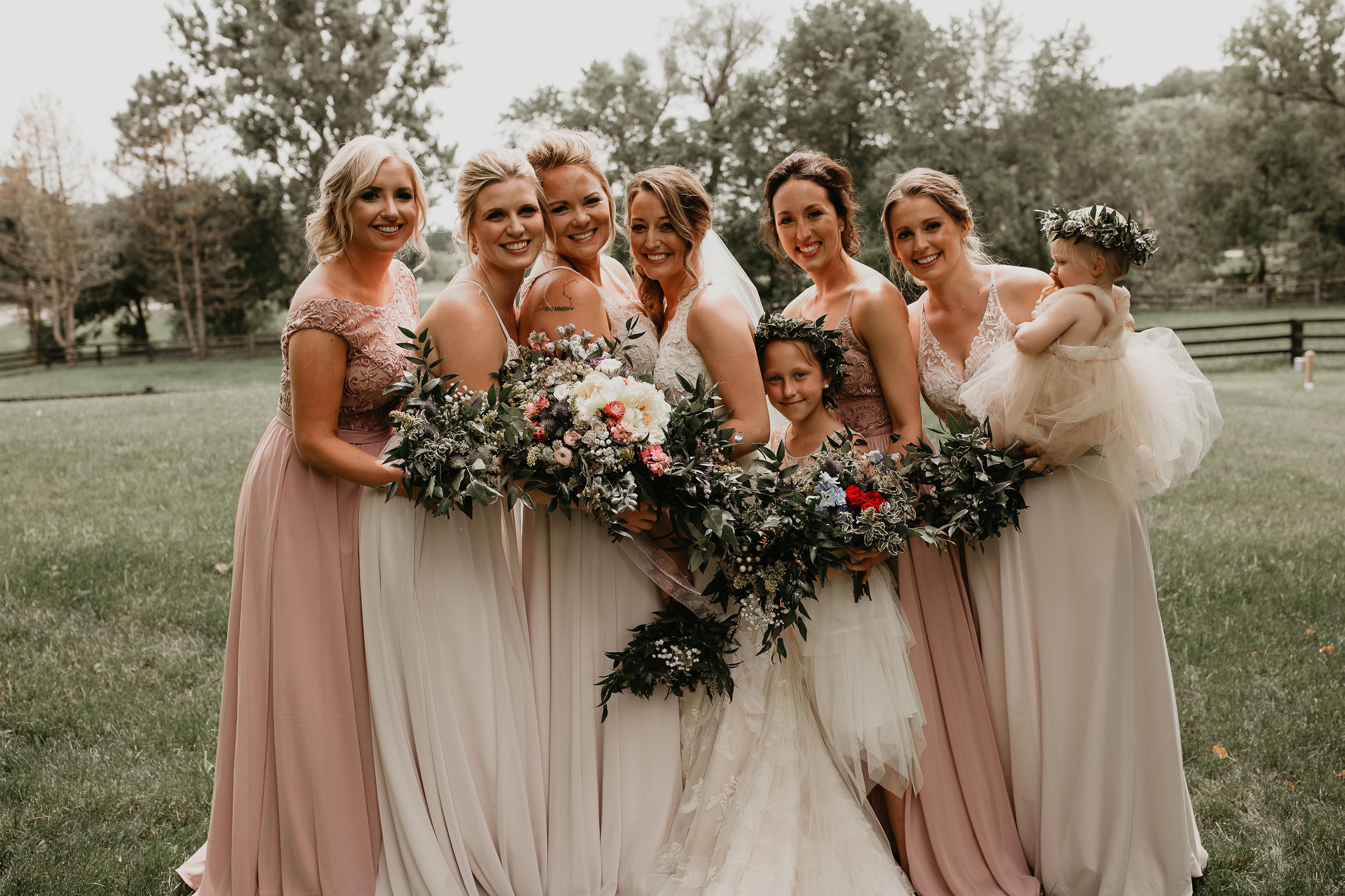 EllieForrest_Wedding-944