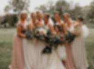 EllieForrest_Wedding-944.jpg