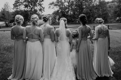 EllieForrest_Wedding-942