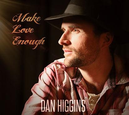 Dan Higgins front album artwork idea 2.j