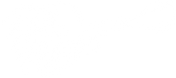 dan-higgins-logo-white.png