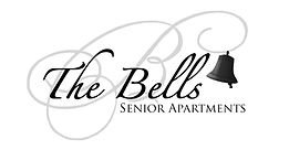 Logo Senior Apartments (1).jpg