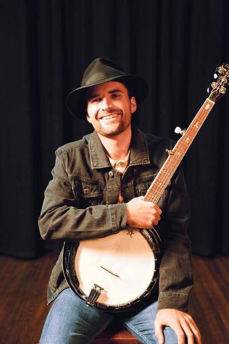 Dan extra promo with banjo.jpg