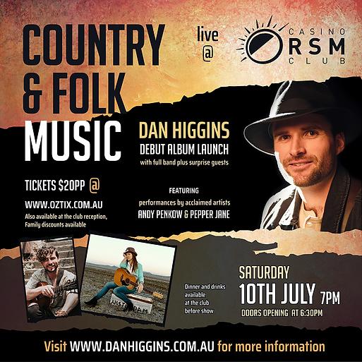 Dan Higgins DAL 1000x1000px_web-banner.p