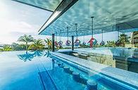 hotel-xcaret-mexico-650x426.jpg