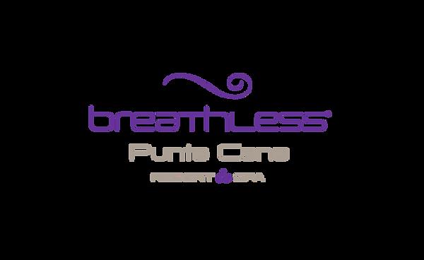 breathless-punta-cana-resort-and-spa-log
