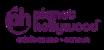 ph-adultscene-cancun-web-logo.webp