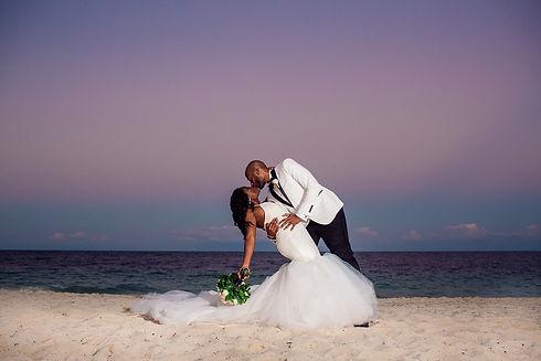 Destination_Wedding_Dreams_Playa_Mujeres