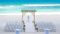 royalton-suites-beach-wedding.jpg