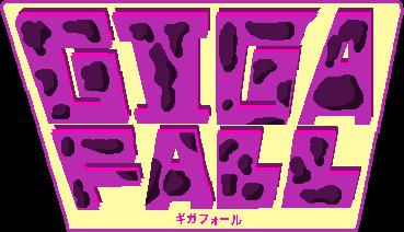 title(広報用).png