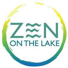 zen on the lake.jpg