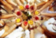 detox-circleflowers.jpg