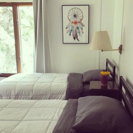 zen bedroom 2.jpg