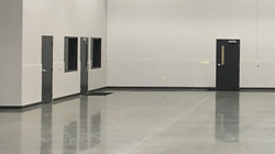 Burns Industrial - Polished Concrete2