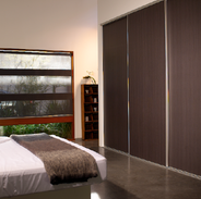 Flush Timber Laminate Framed doors.png