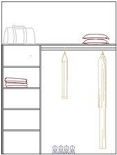 Basic 2 Door Internals.jpg