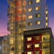 Pavilion_Apartments_Bowen_Hills.jpg