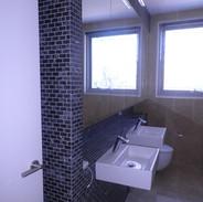 Koznjaks House 011.jpg