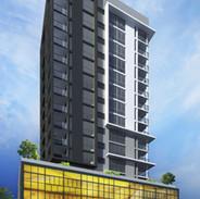 Arbor_Milton_Apartments.jpg