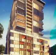 Fleet_Lane_Apartments_South_Brisbane.jpg