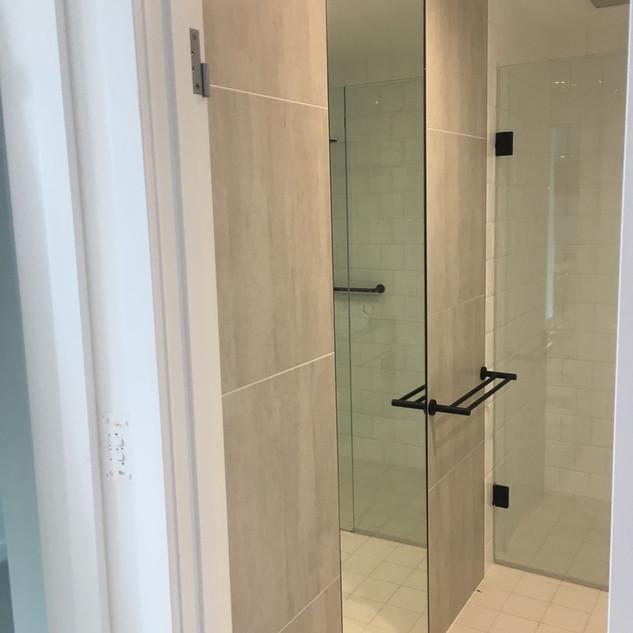 Full Height Wall Mirror (Build ID).jpg