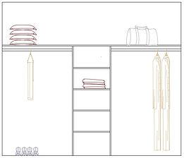 Basic 3 Door Internals.jpg