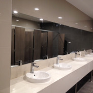 Oxford Amenities mirrors.jpg