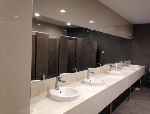 Oxford Amenities mirrors.jpg