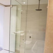 full height frameless showerscreen.jpeg