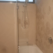 Bath Screen - Jim Hall Job.jpg