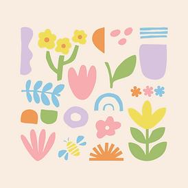 Spring_GARDENCITY_MARKETE-05.png