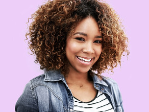 What is best for curly hair