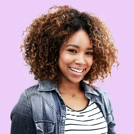 Hair Porosity: What is it and What are the Different Types?