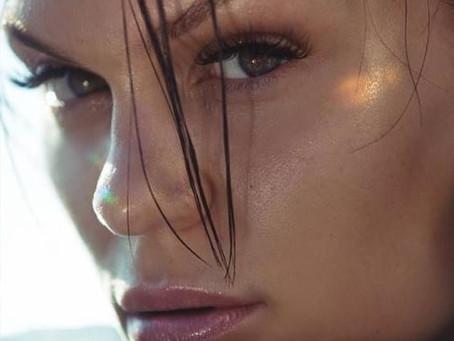 Artist of the week - Jessie J