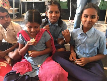Happy Bar and Public Schools in India