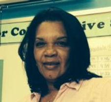 Ms. Vega profile picture