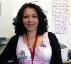 Ms. Dominguez's profile picture