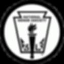 National Honor Society.png