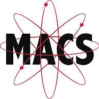 72844007 - Mooris Academy MACS Logo.jpg