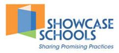 Do Showcase school logo