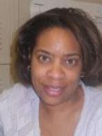 Female teacher profile picture