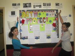 Bulletin Board Bonanzas