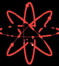 MACS-logo_Transparent.png