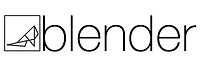 blender shoes logo.png