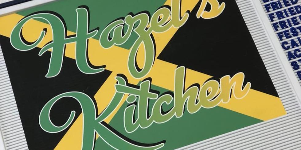 ABBP Highlights: Hazel's Kitchen