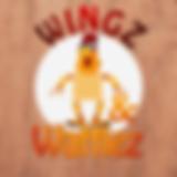 Wingz Wafflez.png