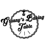 Granny's Baking Table.png