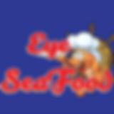 Eye Seafood.png